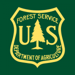 Flag_of_the_United_States_Forest_Service